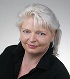 Frauke Janssen