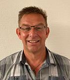 Hinrich Janssen